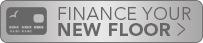 Finance Your New Floor