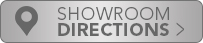 Showroom Directions
