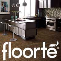 Shaw Floorte Flooring